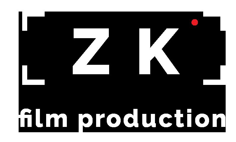 ZK film production